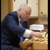 """加藤九段、対局に敗れるも""""引退決定""""は免れる"""